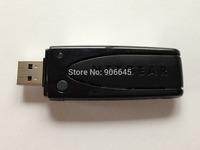 WNDA3100 v2 Wireless N N600 Dual Band Network USB Adapter Laptop Desktop for NETGEAR