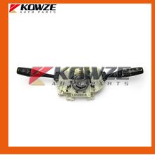 Выключатели  MR329528 от Guangzhou Kowze Auto Parts Litmited артикул 1903004217