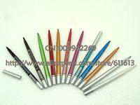 Makeup Eyeshadow & Eyeliner 2IN1 pencil 60pcs=5box