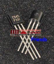 npn bipolar transistor price