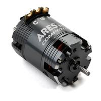 SKYRC TORO ARES Pro 4100KV 8.5T Brushless Sensored Motor for 1/10 Scale RC Car