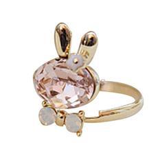cheap ring bling
