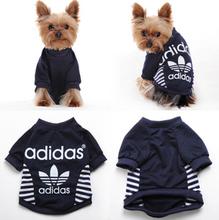 Wholesale Dog Clothes Designer From China Online Buy Wholesale designer