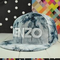 wholesale Embroidery letter snapbacks caps hip hop baseball cap snapback hats for women men 2014 new M37