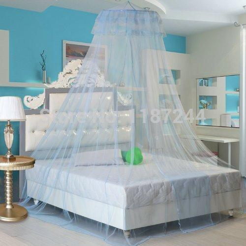 도매 푸른 그물-구매 푸른 그물 많은 중국 물품 푸른 그물 ...