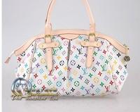 High quality!Hot selling!!Free/dropping shipping,new brand designer handbag,shoulder bag,fashion brand bag,Women's brand bag