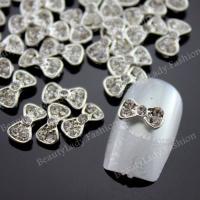 wholesale nail design supplies