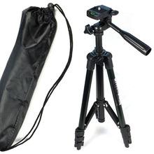 cheap digital camera stand