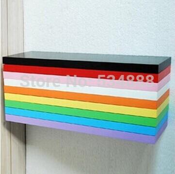 Online kopen wholesale plank decoratie uit china plank decoratie groothandel - Verwijderbare partitie ...