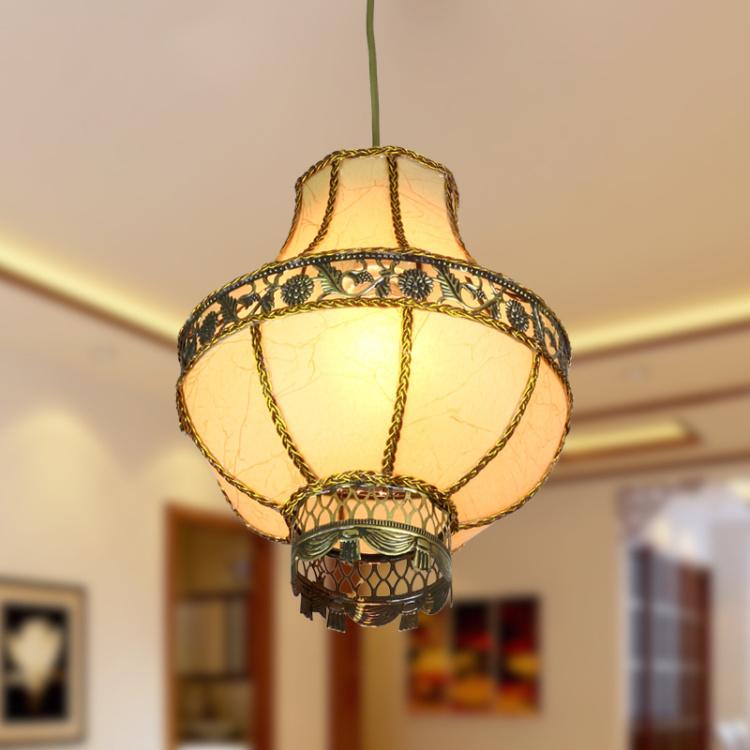 chinese modern fashion wooden edge people chandelier. Black Bedroom Furniture Sets. Home Design Ideas
