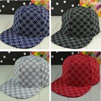 wholesale Embroidery snapbacks caps hip hop baseball cap snapback hats for women men 2014 new M38