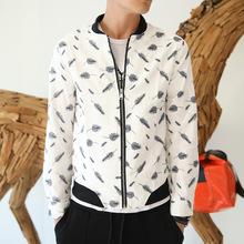 wholesale wind jacket