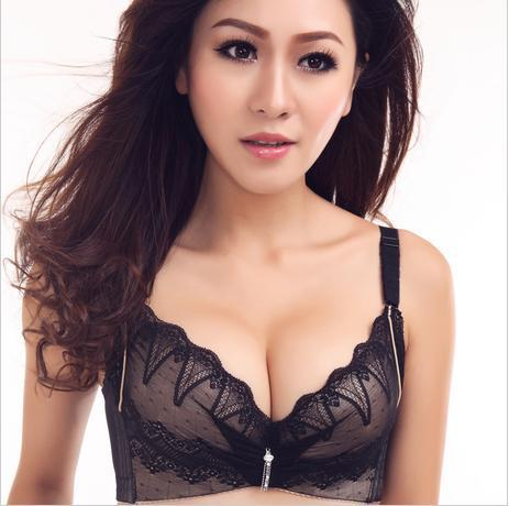 Free Shipping Make Body Series Pretty and Technical Qualities Bras Comfortable Softness Elasticity Care For you(China (Mainland))