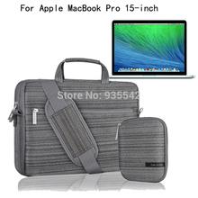 macbook pro bag reviews