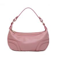 genuine leather bag ladies cowhide multicolor vintage fashion bag 2014 women's shoulder bag