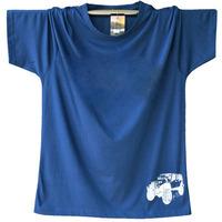 2014 summer short-sleeved t-shirt men's clothing t-shirt Sports Brand Men round neck short sleeve cotton t-shirt tide male Tops