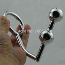 bester penisring cock ring anal hook