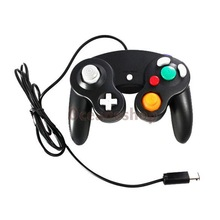 gamecube controller promotion