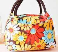 The New Arrival Freeshipping Medium(30-50cm) Interior Slot Pocket New 2014 Three Multipurpose Cute Messenger Bags Handbags Women