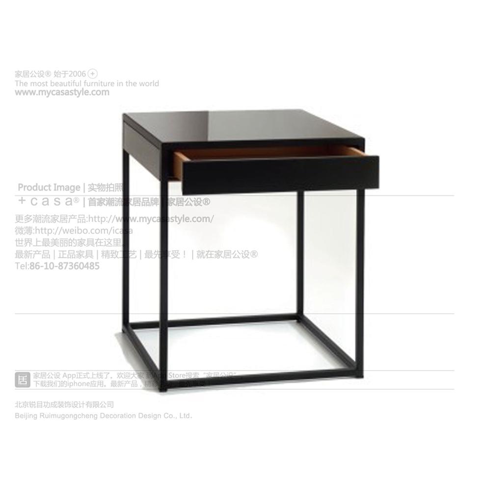 Achetez en gros moderne meuble bar design en ligne des grossistes moderne meuble bar design - Moderne nachtkastje ...