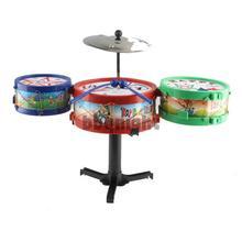 popular drum toy