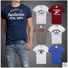 original brand clothing price