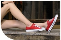 new 2014 fashion brand N A+++ summer winter Men Women running shoes, canvas shoes, casual shoes, 6 color size US 4-10 yards ny10