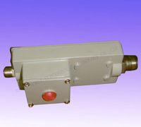 lnb factory from China provide special frequency with high performance 5.8-6.1Ghz customized lnb