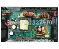 PCBA for Solar / Wind Power Inverters ,PCB SMT/DIP service(527)