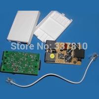 PCBA for ADSL / VDSL Splitters,PCB Assembly,PCB SMT/DIP servic(532)