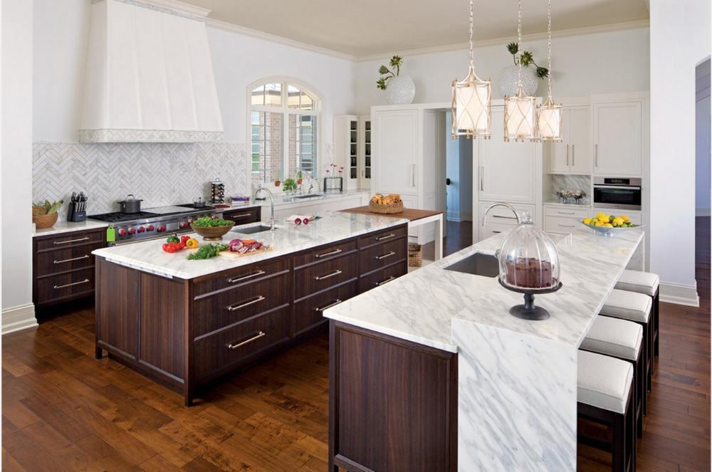 Armoires de cuisine modulaire cuisine meubles en bois for Armoire de cuisine vaudreuil dorion