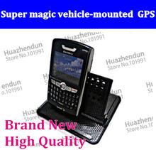 mobile gps navigator price