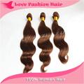 rosa hair products malaysian body wave 3pcs lot 4 color virgin malaysian hair 8 30 human