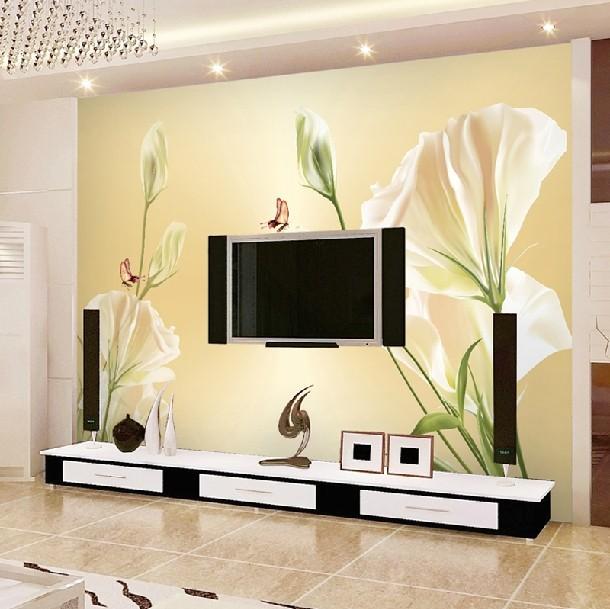 Tv chambre hauteur meuble tv chambre large size of meilleur mobilier et petit meuble tv chambre - Hauteur ideale pour tv murale ...