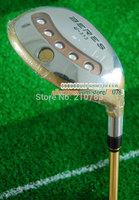 Free shipping golf clubs New Honma Beres U-813 Golf Hybrids Woods or U19 U22 U25 1pc/Regular/shaft Golf Plus Head cover