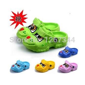 Размер 20-30 новое поступление специальное предложение детские сандалии дети кроссовки для мальчиков спортивные детская обувь детей тапочки