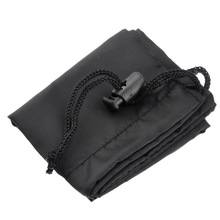 GoPro Accessories Newest Black Bag For GoPro Hero Accessory Camera Accessories Parts ST 52 bags free