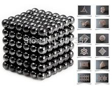 popular magnetic neocube
