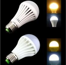 Светодиодные лампы  от Shenzhen Wisdom Technology Limited company's store артикул 1904075983