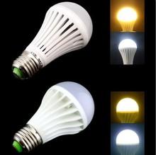 Светодиодные лампы  от Shenzhen Wisdom Technology Limited company's store артикул 1904077805