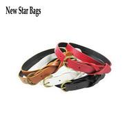 Fashion Cross women Belt for women's vintage Belt Accessories wholesale 10pcs/lots H043E