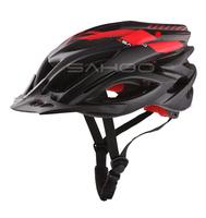New 2014 Men's Road Cycling Helmet Sport Bike Parts Ultralight Helmet bicycle ride helmet ultra-light