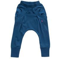 Kids Harem Pants Korean Style Cotton Sweatpants Track Trousers Casual Size 3-16Y Girls Harem Pants Fashion Fall New Arrival