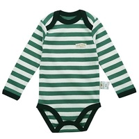 Babies Rompers Baby one-pieces Newborn Clothes Size 3-18 Months 100% Cotton