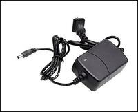 5pcs/Lot CCTV Camera Power Supply DC 12V/1A power adapter KA-2PA01