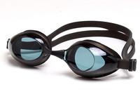 Big Love Shape Reflective Heart Gafas Coating Sunglass Cat Eye Sunglasses Women Brand Designer Gradient Feminin Sun Glasses s879