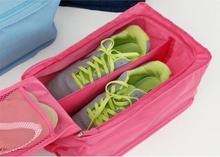 shoe storage bin reviews