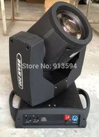 Free shipping ! (4pcs/lot) sharpy 5r 200w beam moving head light