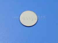 Free Shipping!!! 10pcs New 16mm Ultrasonic Mist Maker Fogger Ceramics Discs for Humidifier Accessories
