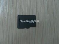 T flash card micro sd card memory 1gb